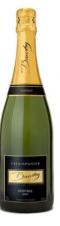 Champagne Baudry - Héritage Brut