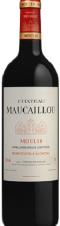 Château Maucaillou - Château Maucaillou