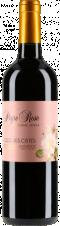 Domaine Peyre Rose - Clos Des Cistes