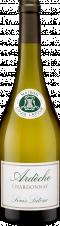 Maison Louis Latour - Ardèche Chardonnay
