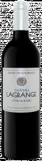 Château Lagrange • Côtes de Bourg - Château Lagrange
