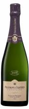 Champagne Beaumont des Crayères - Fleur de prestige - Millésime