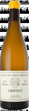 Domaine de l'Aigle à deux Têtes - Griffez