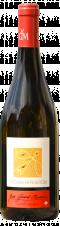 Vignoble de la Pierre - Yves Girard-Madoux - Chignin-Bergeron