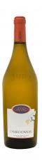 Domaine Grand - Chardonnay