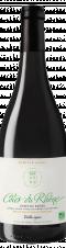 Famille Sadel - Côtes du Rhône BIO