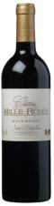 Château Mille Roses - Château Mille Roses