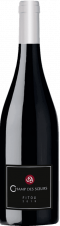 Château Champ des Soeurs - Champ des Soeurs