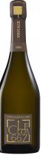 Champagne Patrick Boivin - Cuvée Clos 667 - Extra Brut