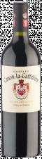 Château Canon la Gaffelière - Château Canon La Gaffelière