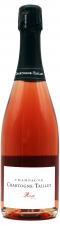 Chartogne-Taillet - Le rosé brut