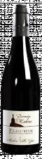 Domaine de La Madone - Fleurie • Madone Vieilles Vignes