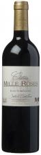 Château Mille Roses - Château Mille Roses - Haut-médoc