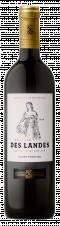 Vignobles Lassagne - Château des Landes Prestige