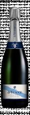 Champagne de Venoge - Cordon Bleu Brut