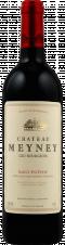 Château Meyney - Château Meyney