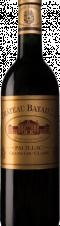 Château Batailley - Château Batailley