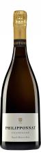 Champagne Philipponnat - Royale Réserve Brut