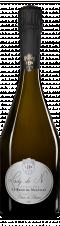 Champagne le Brun de Neuville - Lady de N. Blanc de Blancs