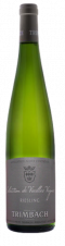 Trimbach - Riesling Sélection Vieilles Vignes