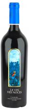 Les Roques de Cana - Le Vin des Noces