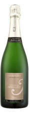 Champagne Nicolas Maillart - PLATINE EXTRA BRUT