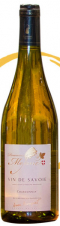 Domaine  de Méjane - Chardonnay