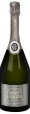 Champagne Charles Heidsieck - Blanc De Blancs • Brut