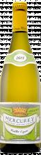 Louis Max - Mercurey • Vieilles vignes