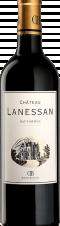 Château Lanessan - Château Lanessan