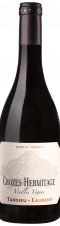 Maison Tardieu-Laurent - Crozes-Hermitage Vieilles Vignes