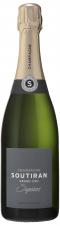 Champagne A. Soutiran - Cuvée Signature Grand Cru