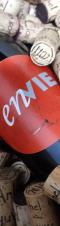 Clos de l'Anhel - Envie