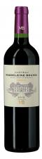 Château Magdeleine Bouhou - Grand Vin