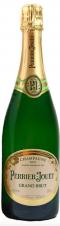 Perrier-Jouët - Grand Brut