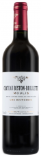 Château Biston-Brillette - Château Biston-Brillette