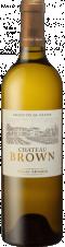 Château Brown - Château Brown