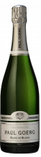 Champagne Paul Goerg - Blanc de Blancs Premier Cru - Brut