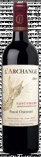 Vignobles Chatonnet - L'Archange