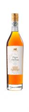 Distillerie des Moisans - DEAU Pineau des Charentes blanc