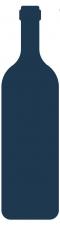 Vignobles Perse - Clos Lunelles - Clos des Lunelles