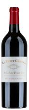 Château Cheval Blanc - Le Petit Cheval