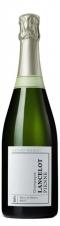 Champagne Lancelot-Pienne - Instant Présent - Blanc de Blancs Brut