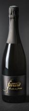 Domaine Nadine Ferrand - Crémant de Bourgogne Blanc de Blancs