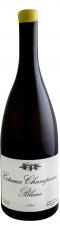 Champagne Tarlant - Coteau Champenois