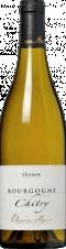 Domaine Olivier Morin - Bourgogne Chitry Olympe