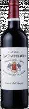 Château La Gaffelière - Château La Gaffelière