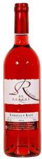 Château Ramage la Batisse - La Rosée de Ramage