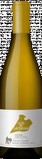 Thierry Germain - Domaine des Roches Neuves - Clos de l'Echelier