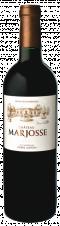 Château Marjosse - Château Marjosse